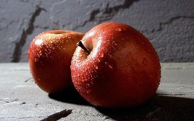 dieta para la gota y diabetes acido urico valores normales embarazo mucho acido urico