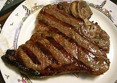 recetas-con-carne-light