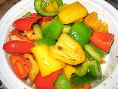 recetas-con-verduras