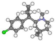 Sibutramina-reductil