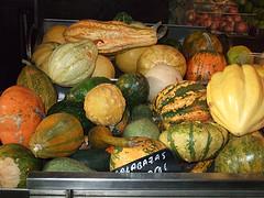 Alimentos dieta alcalinizante