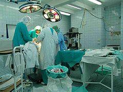 Cirugía de la obesidad