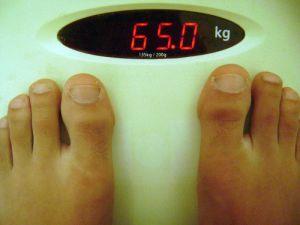 Que debo comer para bajar de peso saludablemente cuanto las ganancias