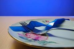 10 tips para adelgazar sin dieta