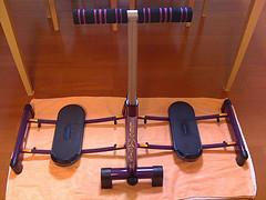 Cinturones vibratorios para adelgazar funcionan