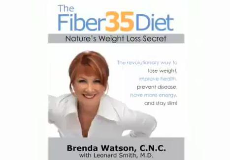 dieta-fibra-35