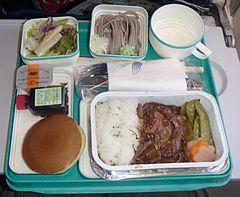 menu-de-comidas