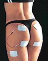 electroestimulacion-gluteos