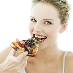 comer-menos