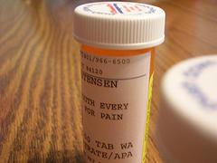 Medicamentos para adelgazar y dependencia :: Cómo