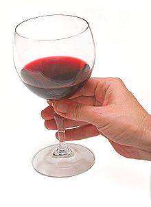 vino-sin-alcohol