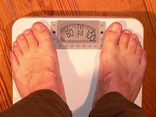 10-kilos