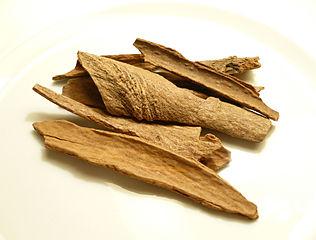 Cómo preparar un té de canela y anís para adelgazar