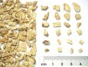 Medicamento para adelgazar xambo kalupus