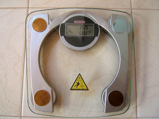 dieta para quemar grasa abdominal y cintura