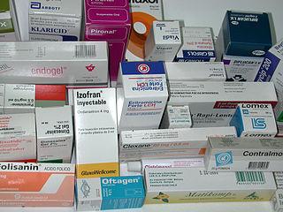 Anticonceptivos y otras pastillas que engordan