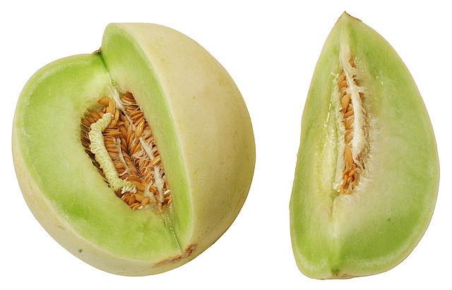 Alimentos diur ticos los diur ticos naturales - Alimentos adelgazantes naturales ...