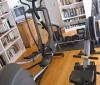 Videos de ejercicios para hacer en casa