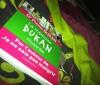 Rutina de ejercicios para dieta Dukan