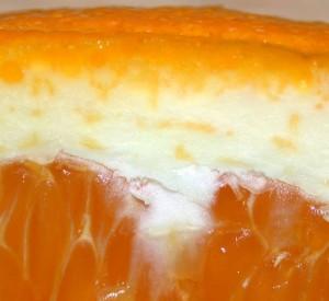 Orange_zest_and_peel