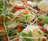Dieta APP para mujeres: menú para adelgazar antes de la menopausia